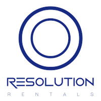 Resolution Rentals Avatar
