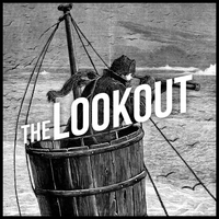The Lookout Rentals Llc Avatar