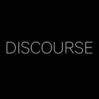 Discourse, Inc. Avatar