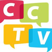 Cambridge Community Television Avatar
