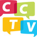 Cambridge Community Television Avatar