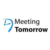 Meeting Tomorrow Avatar