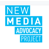 New Media Advocacy Project Avatar