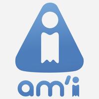 Am'i:Autonomy Manifested Inc Avatar