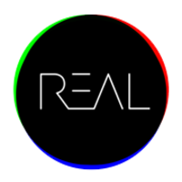 Real Productions, Inc. Avatar
