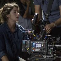 Jen Schneider Cinema, Llc Avatar