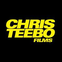 Chris Teebo Films Llc Avatar
