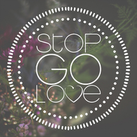 Stop Go Love Avatar