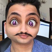 Arash S Avatar