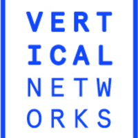 Vertical Networks Avatar