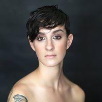 Jaclyn B Avatar