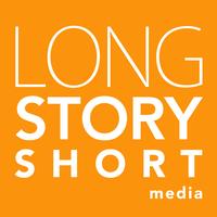 Long Story Short Media Avatar