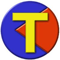 Telecam Films Avatar