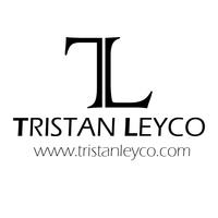 Tristan L Avatar