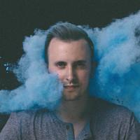 Andrew Hutcheson Avatar