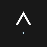Voyager  Avatar
