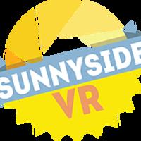 Sunnyside Vr Avatar
