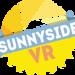 SunnysideVR Avatar