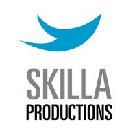 Skilla Productions Avatar