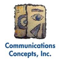 Communications Concepts, Inc. Avatar
