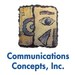 Communications Concepts, Inc. Avatar