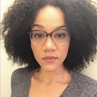 Sophia C Avatar