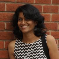 Chithra J Avatar