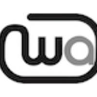 Woodcrest Audio Avatar