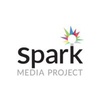 Spark Media Project Avatar