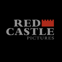 Red Castle Pictures Avatar