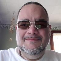 Kenneth D Avatar