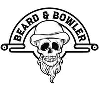 Beard & Bowler Avatar