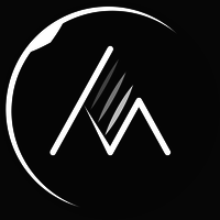 Mad Light Productions Avatar