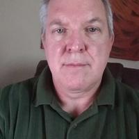 Jeffrey M Avatar