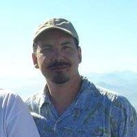 James L Avatar