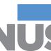 Logo rgb minus l grey blue