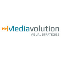 Mediavolution Visual Strategies Llc Avatar