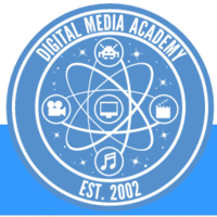 Digital Media Academy Avatar