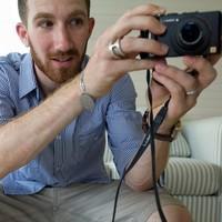 Ken Kotch Photography, Llc Avatar