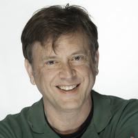 David C Avatar