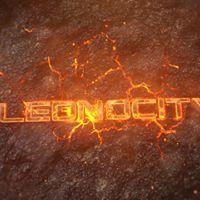 Leonocity F Avatar