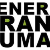 Generic Brand Human Avatar