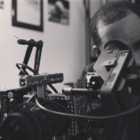 Derrick Woodyard Avatar