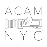 A Cam Nyc Avatar