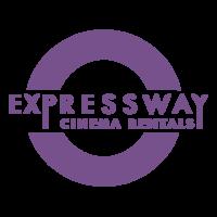 Expressway Cinema Rentals Avatar