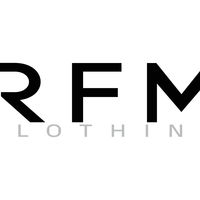 Rfm Clothing Avatar
