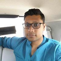 Vijay N Avatar