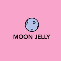 Moon Jelly Studios Avatar