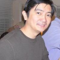 Dennis C Avatar