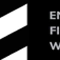 Entropy Film Works Inc Avatar